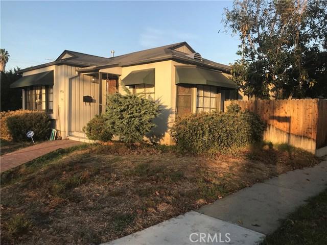 6372 Enfield Avenue Encino, CA 91316 - MLS #: SR18032043
