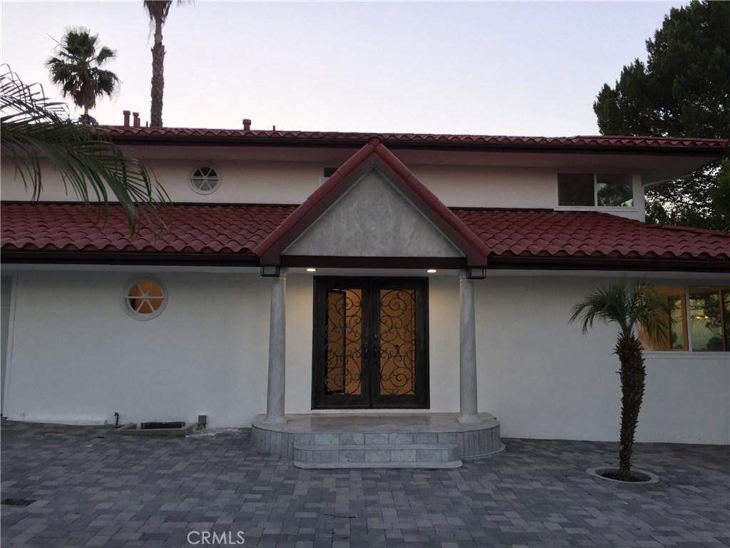 61 ROCKINGHORSE Road, Rancho Palos Verdes, CA 90275