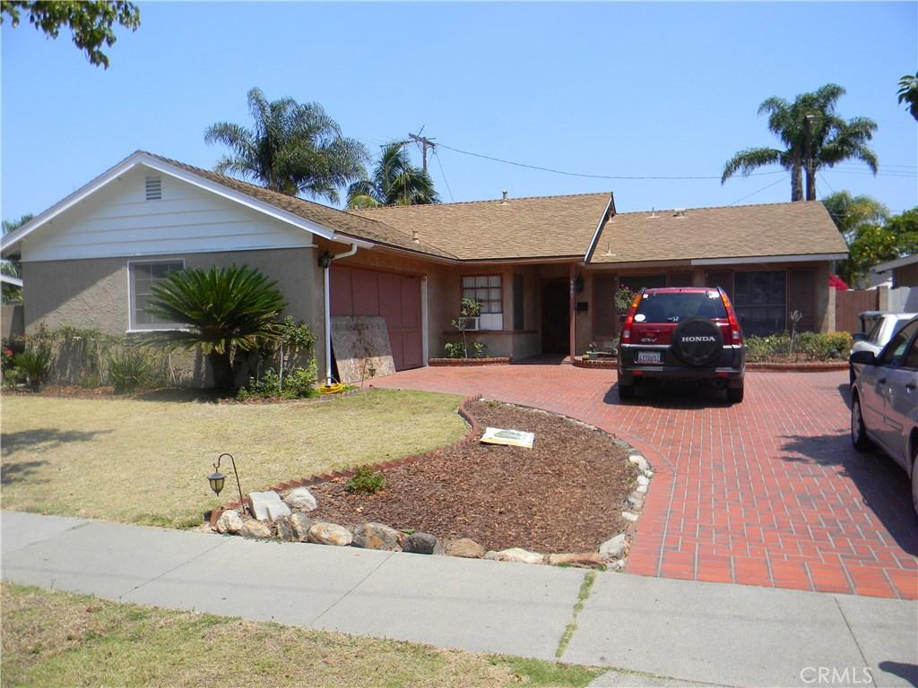 6901 BRUNSWICK Drive, Huntington Beach, CA 92647