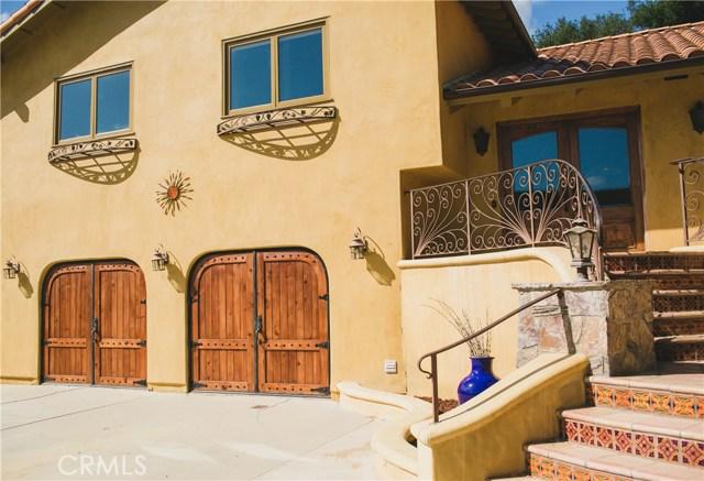 2437 Stokes Canyon Road, Calabasas CA 91302