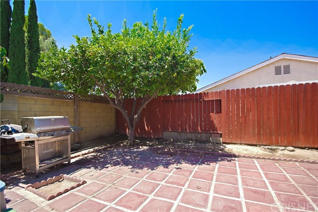 2391 Boalt Avenue Simi Valley, CA 93063 - MLS #: SR17186092