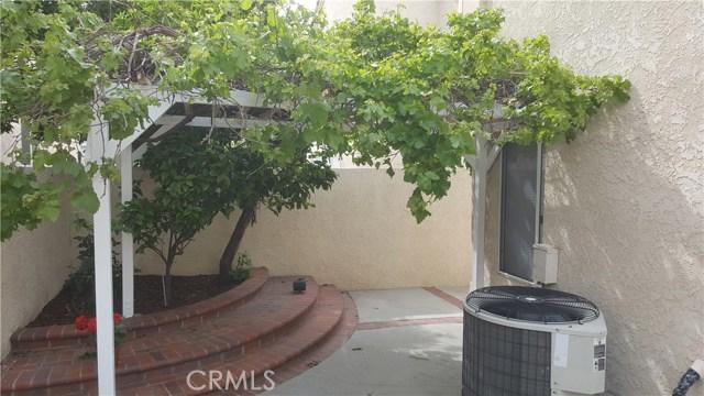 23218 Runnymede Street West Hills, CA 91307 - MLS #: SR18042259
