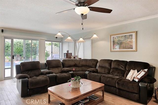 20063 Oakside Court Saugus, CA 91390 - MLS #: SR18074812