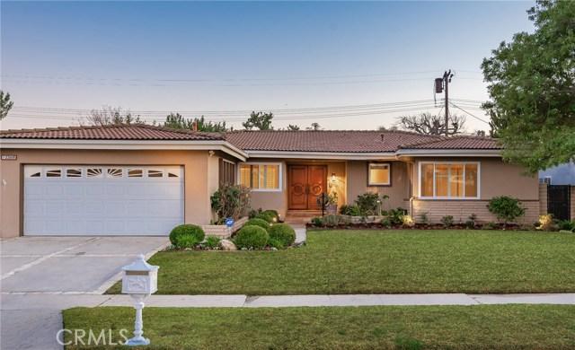 Photo of 23816 Bessemer Street, Woodland Hills, CA 91367