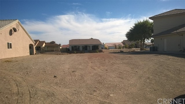 Land for Sale at 6167 Los Lagos Bay 6167 Los Lagos Bay Fort Mohave, Arizona 86426 United States
