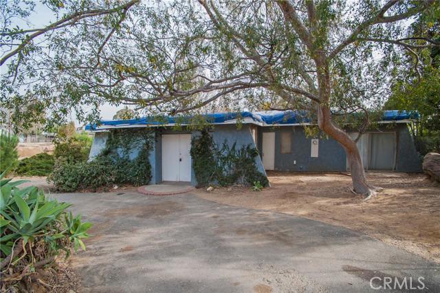 7868 Mesa Drive Simi Valley CA  93063