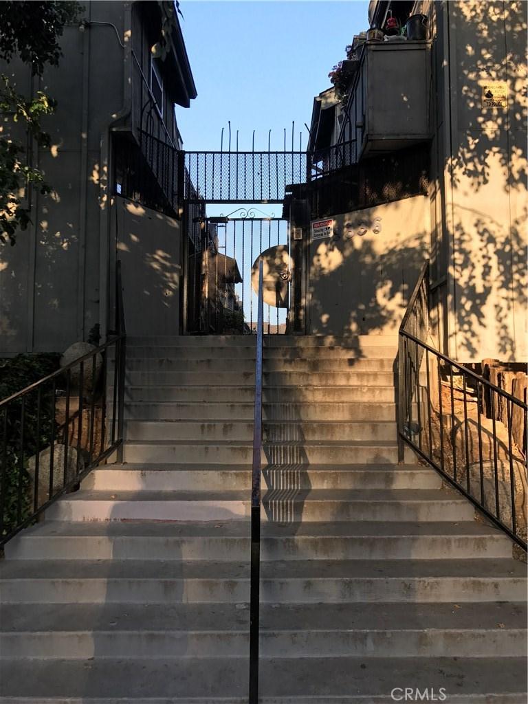 9336 Van Nuys Boulevard #49, Panorama City, CA 91402