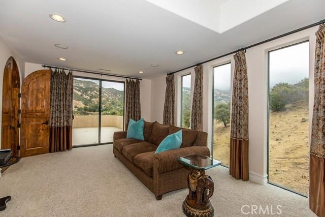 24815 Mulholland Highway Calabasas, CA 91302 - MLS #: SR18112389