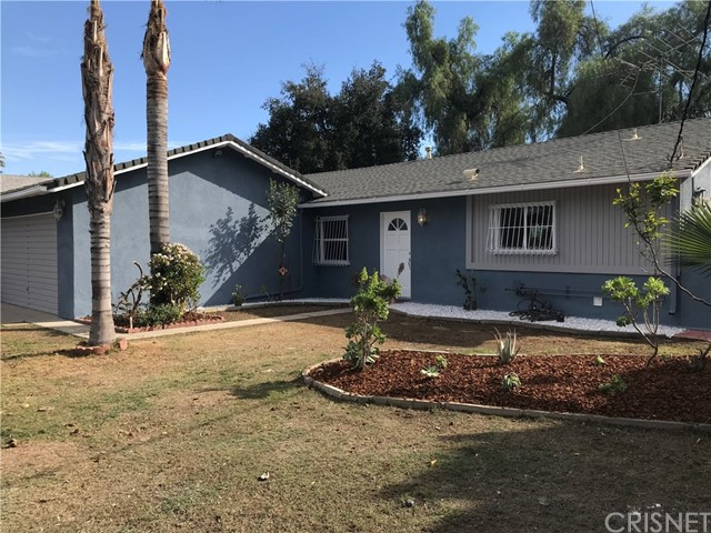 Photo of 20670 Clark Street, Woodland Hills, CA 91367