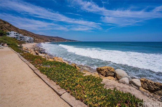 26668 Seagull Way D203, Malibu, CA 90265 photo 4