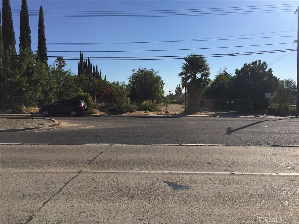2050 DIVANIAN Drive, Turlock, CA 95382