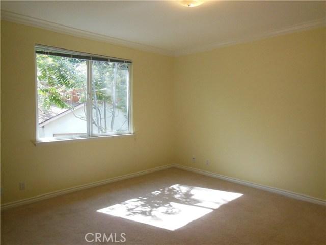 21488 Arcos Drive Woodland Hills, CA 91364 - MLS #: SR18037580