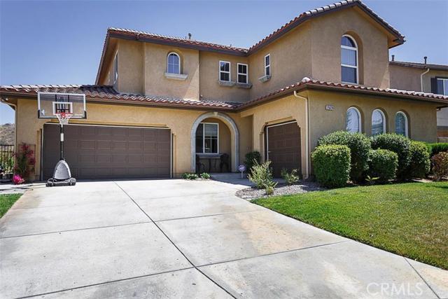25628 Chase Street, Stevenson Ranch CA 91381
