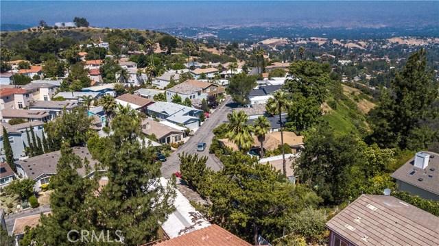 1134 Mohawk, Topanga, CA 90290 photo 27
