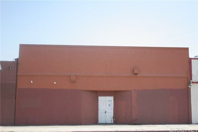 5710 S Western Av, Los Angeles, CA 90062 Photo 0