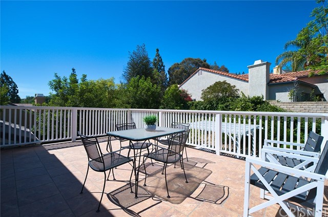 7507 Ashton Court West Hills, CA 91304 - MLS #: SR18142227
