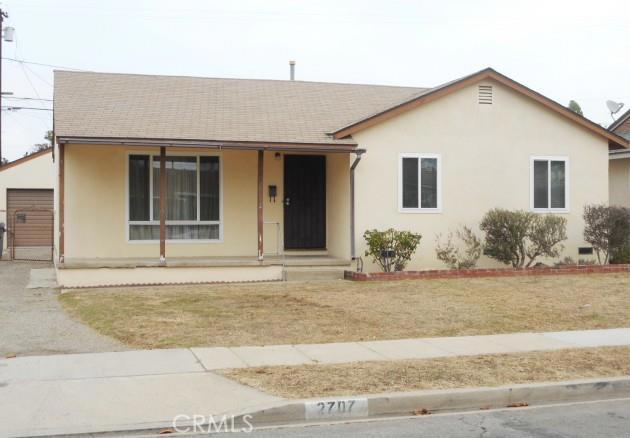 Redondo Beach Real Estate & Redondo Beach Homes For Sale