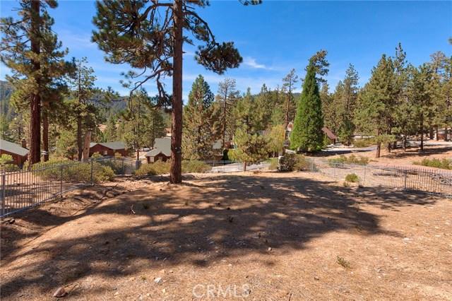39149 Crest Lane Big Bear, CA 92315 - MLS #: SR18238118