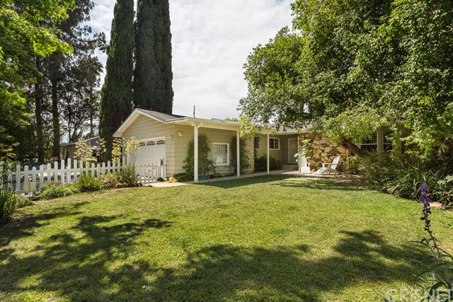 14331 Killion Street, Sherman Oaks CA: http://media.crmls.org/mediascn/dd162441-47fb-4714-9f1a-d9affbe4b006.jpg