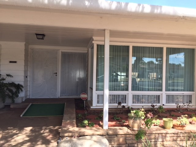 1266 Cary Avenue, Wilmington CA: http://media.crmls.org/mediascn/dd190abd-5d61-4009-b04d-7a926e17f1ca.jpg