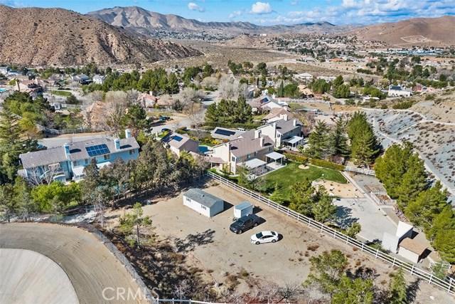 32250 Camino Canyon Road Acton, CA 93510 - MLS #: SR18043475