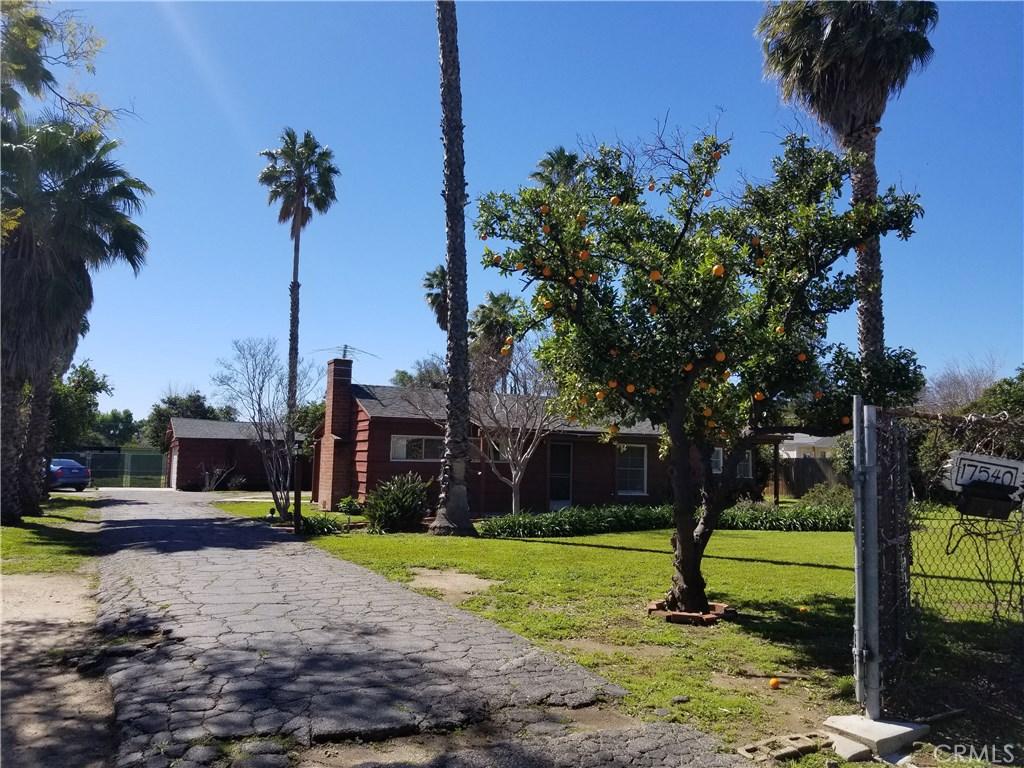 Photo of 17540 KINGSBURY STREET, Granada Hills, CA 91344