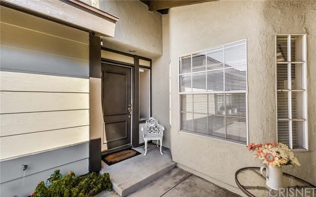 2154 E Wellington Avenue Santa Ana, CA 92701 - MLS #: SR18267996