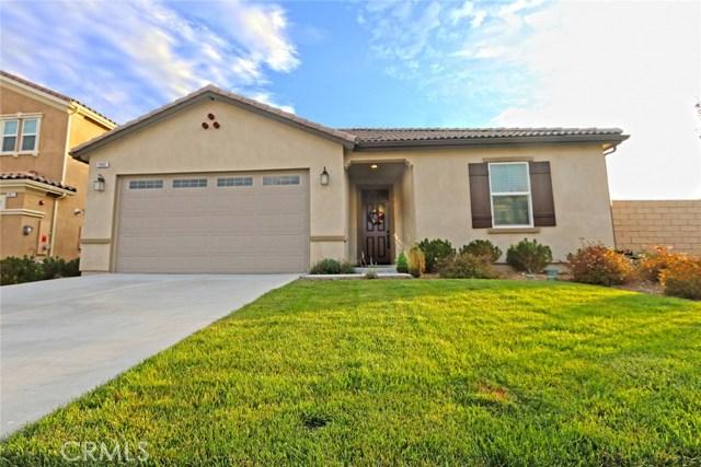 Property for sale at 19607 Lanfranca Drive, Saugus,  CA 91350