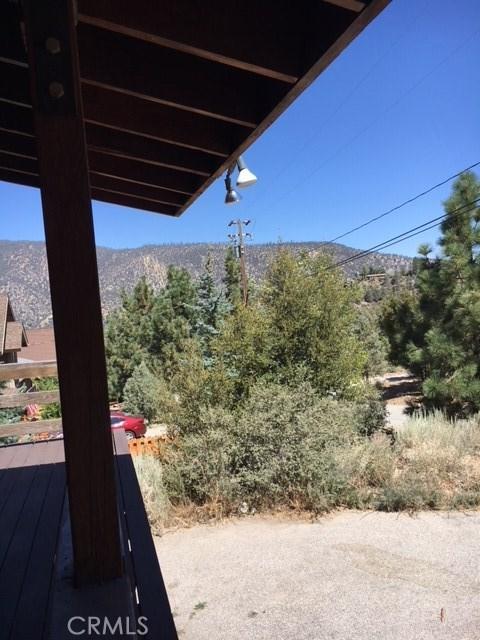 1909 Linden Drive Pine Mtn Club, CA 93222 - MLS #: SR18193516