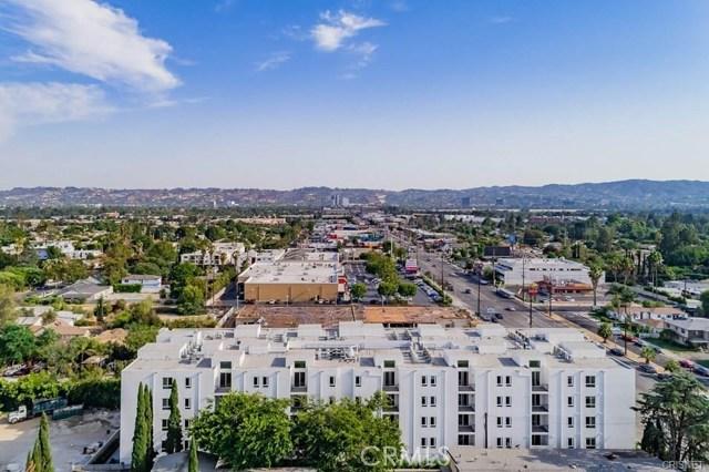 6530 Sepulveda Boulevard Unit 406 Van Nuys, CA 91411 - MLS #: SR18292101