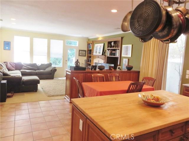 24064 Lance Place West Hills, CA 91307 - MLS #: SR17224771
