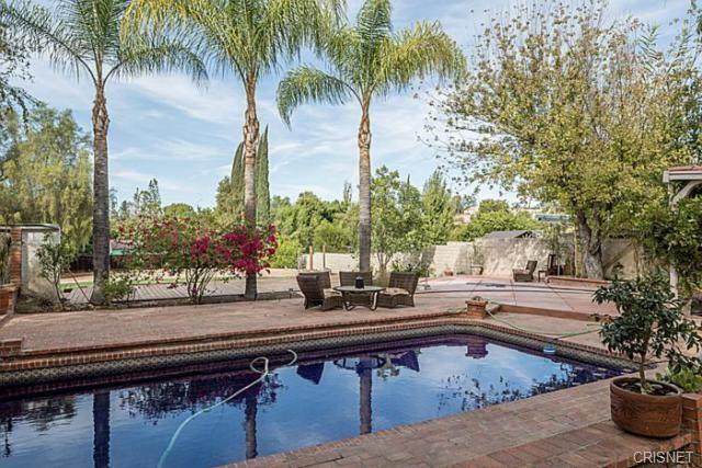 22349 DOLOROSA Street, Woodland Hills, CA 91367