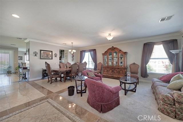 2242 W Avenue Y8 Acton, CA 93510 - MLS #: SR18210518