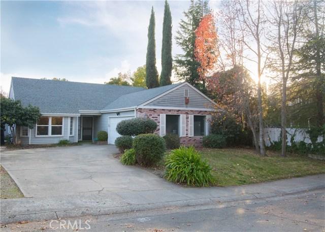 997 Madden Lane, Roseville, CA 95661