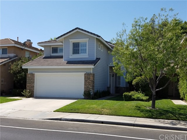 Property for sale at 26525 Isabella Parkway, Canyon Country,  CA 91351