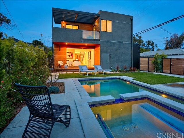 2622 25th St, Santa Monica, CA 90405 Photo 48