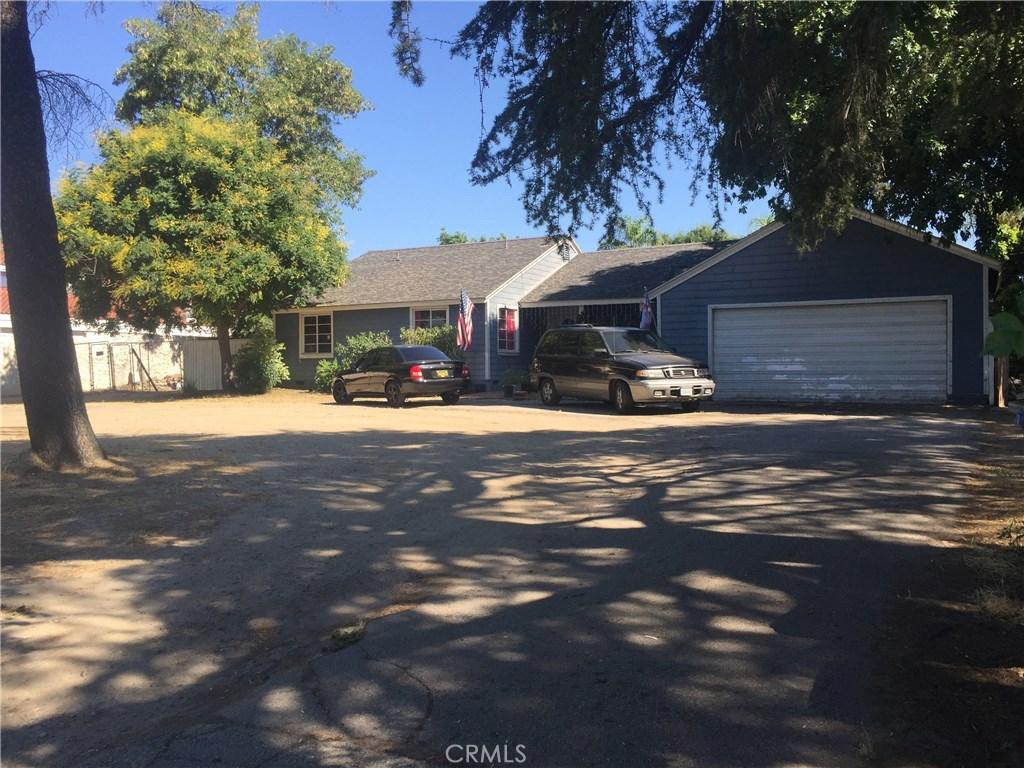 17809 NORDHOFF Street, Northridge, CA 91325