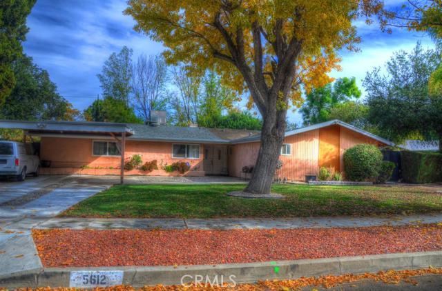 5612 Rawlings Avenue, Woodland Hills CA 91367