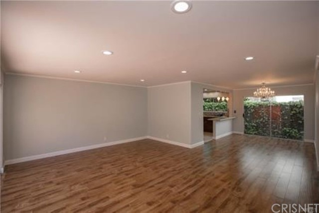 632 N Lincoln Bl, Santa Monica, CA 90402 Photo 7