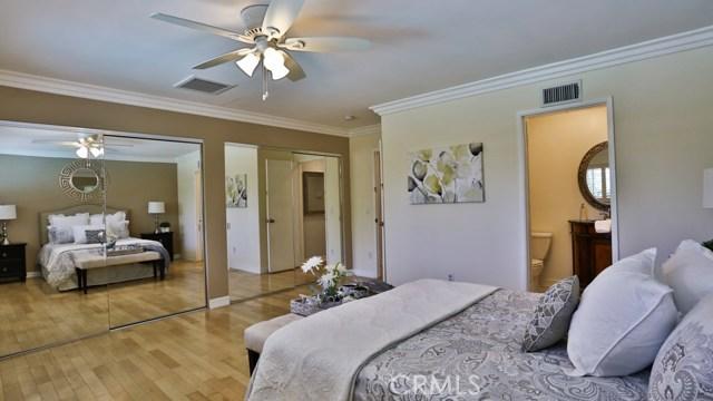 4701 Dunman Avenue Woodland Hills, CA 91364 - MLS #: SR17163579