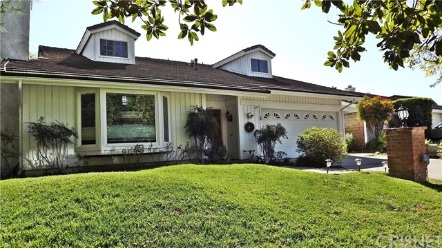 Photo of 26902 Calamine Drive, Calabasas, CA 91301