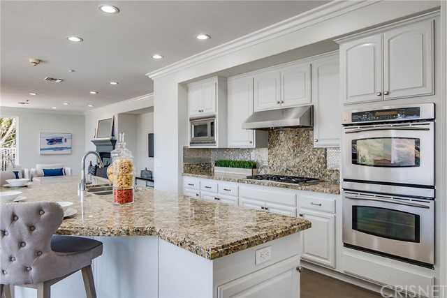 7439 Wiscasset Drive West Hills, CA 91304 - MLS #: SR18134423