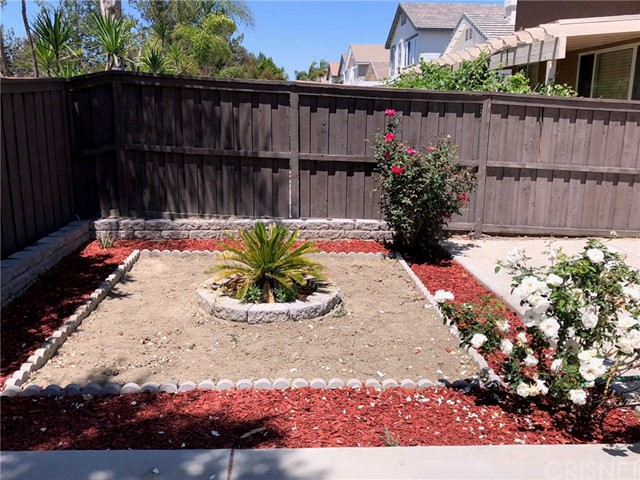 27513 Stanford Dr, Temecula, CA 92591 Photo 29