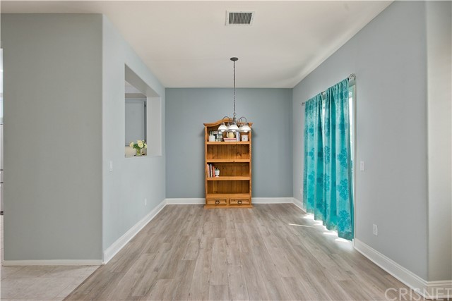 28478 Old Spanish Trail Saugus, CA 91390 - MLS #: SR18168933