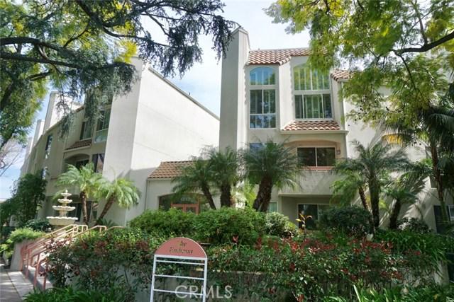 4242 Stansbury Avenue 104, Sherman Oaks, CA 91423