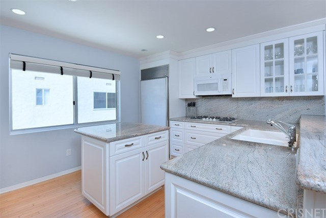 4309 Redwood Ave 2, Marina del Rey, CA 90292 photo 20