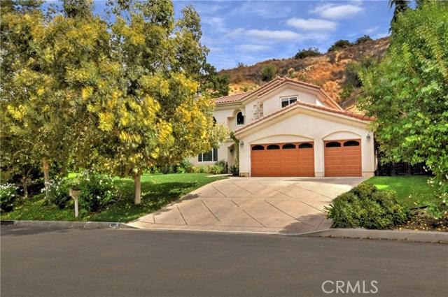 4332 Natoma Avenue, Woodland Hills CA 91364