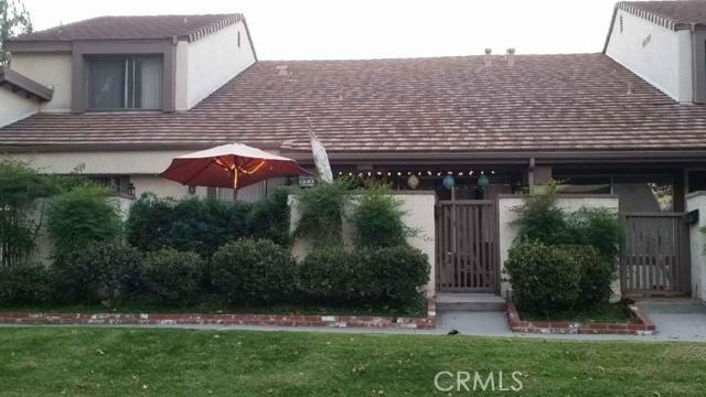 Property for sale at 25713 Vista Fairways Drive, Valencia,  CA 91355
