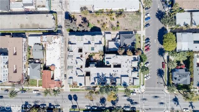403 W 7th St, Long Beach, CA 90813 Photo 31