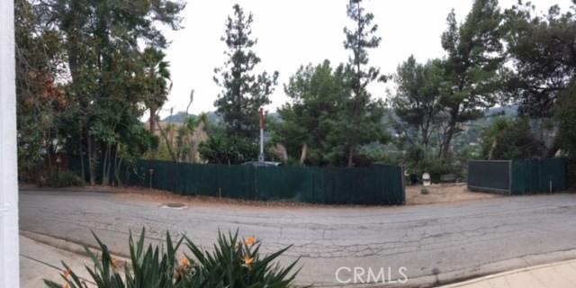 3307 Blair, Los Angeles, CA 90068 Photo 0